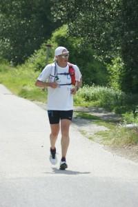 Stéphane Abry Tour de Suisse en Courant
