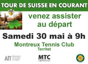 TDS MTC