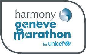 harmony geneve marathon