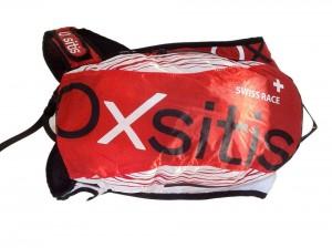 Sac Oxsitis Tour de Suisse