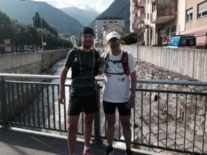 Tour de Suisse - Stephane Abry - Troisieme etape 3