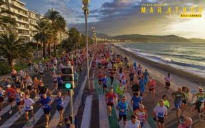 Marathon Alpes Maritimes 1
