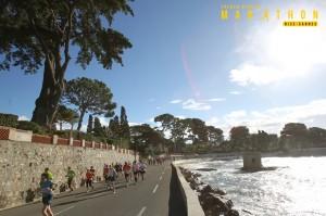 Marathon Alpes Maritimes 4