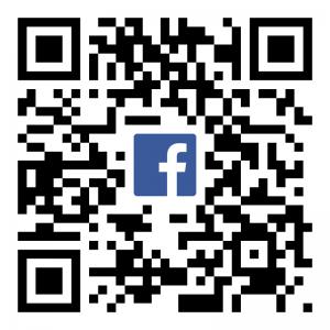 code FB