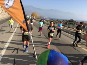 lausanne-marathon-2016-abry-2
