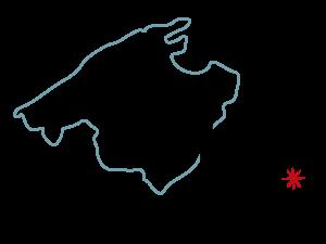 PIAF Majorque