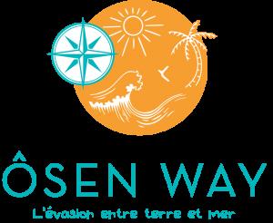 Ôsen Way